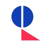 Voir le profil de Pierre Roy & Associés - Syndic autorisé en insolvabilité - Beloeil - Chambly