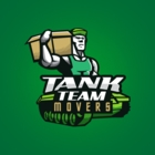 Tank Team Movers - Moving Services & Storage Facilities