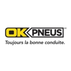 OK Pneus - Car Air Conditioning Equipment
