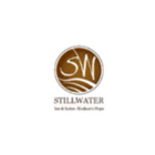 Stillwater Inn & Suites - Hotels