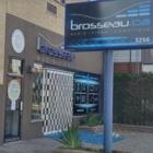 Brosseau Audio Video - Vente et réparation de téléviseurs - 450-678-3430