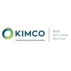 Kimco Controls Ltd - Electricians & Electrical Contractors