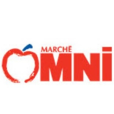 Voir le profil de Brazeau Maurice Quincaillerie - Sainte-Madeleine