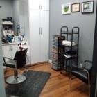 Hair Studio 1 - Coiffeurs-stylistes - 905-334-5458