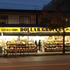 Dollar Grocers Ltd - Épiceries - 604-255-9933