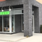 Lulu Bistro - Restaurants - 450-449-5885