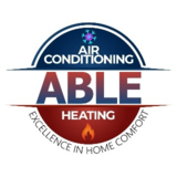 View Able Air Conditioning & Heating Inc's Breslau profile