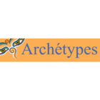 Archétypes - Hypnothérapie et hypnose - 514-812-7098