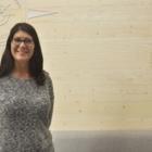View Suzette Bistro Mission's Calgary profile