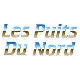 Voir le profil de Les Puits du Nord Enr - Pont-Viau