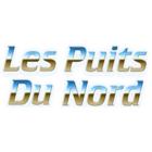 Les Puits du Nord Enr - Logo
