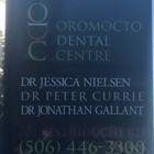 Oromocto Dental Centre - Dentistes - 506-446-3300