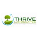 Thrive Landscapes Ltd.