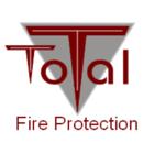 Total Fire Protection - Gicleurs automatiques d'incendie