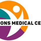 Seasons Doctors - Cliniques médicales - 204-219-1060