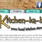 Kitchen-Ka-Boodle - Kitchen Accessories - 403-504-0102
