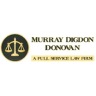 Murray & Digdon - Lawyers - 506-458-1108