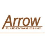 View Arrow Fluid Dynamics Inc's St Clements profile
