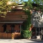 The Blind Sparrow - Restaurants - 604-687-1418