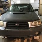Garage Dozois - Auto Repair Garages - 438-495-7018