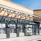 Piatto Vecchio Restaurant - Fine Dining Restaurants - 905-884-8091