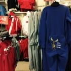 International Clothiers - Magasins de vêtements pour hommes - 403-248-7226