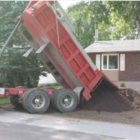 G S Dubois Excavation & Terrassement - Excavation Contractors - 514-820-5595