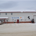 Feed Store The/Pet Junction - Distribution Centres - 867-633-4076