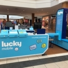 Lucky Mobile - Wireless & Cell Phone Services