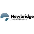 View Newbridge Engineering inc's Gatineau profile
