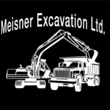 Voir le profil de Meisner Excavation - Aylesford