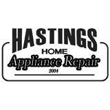 Voir le profil de Hastings Home Appliance Repair 2004 - Victoria