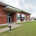 Centre Dentaire Beauport Inc - Traitement de blanchiment des dents