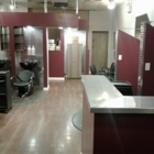 Straight to the Point Hair Salon - Hair Salons