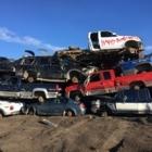 Dimsdale Auto Parts Ltd - Used Auto Parts & Supplies - 780-532-6880