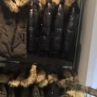 Manteaux Manteaux - Magasins de vêtements - 450-681-6578