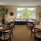 View Dodsworth & Brown Funeral Home - Ancaster Chapel's Hamilton profile