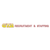 View GTA Recruitment & Staffing's Toronto profile