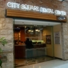 City Square Dental Center - Teeth Whitening Services