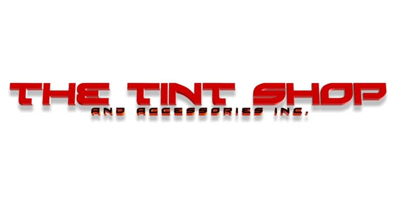 The Tint Shop - Pickering, ON - 1211 Kingston Rd | Canpages