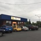 Pizza Sema - Restaurants - 450-658-1658