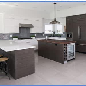 Top 40 Woodworks Ltd Opening Hours 1744 Kelly Douglas Rd