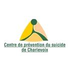 Voir le profil de Centre de Prévention du Suicide de Charlevoix - Lauzon