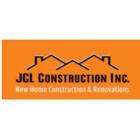 J C L Construction - Ébénistes