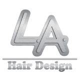 View L A Hair Design's Maple profile