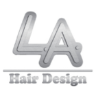 L A Hair Design - Hairdressers & Beauty Salons - 905-832-2590