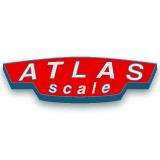 Voir le profil de Atlas Scale - New Hamburg