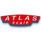 View Atlas Scale's Cambridge profile