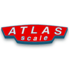 View Atlas Scale's Flamborough profile