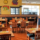 Cora's Breakfast & Lunch - Breakfast Restaurants - 905-335-8300